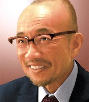 takenakanaoto