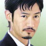 takenouchiyutaka02