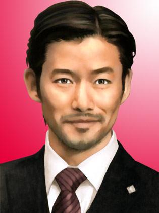 takenouchiyutaka03
