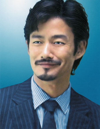 takenouchiyutaka04