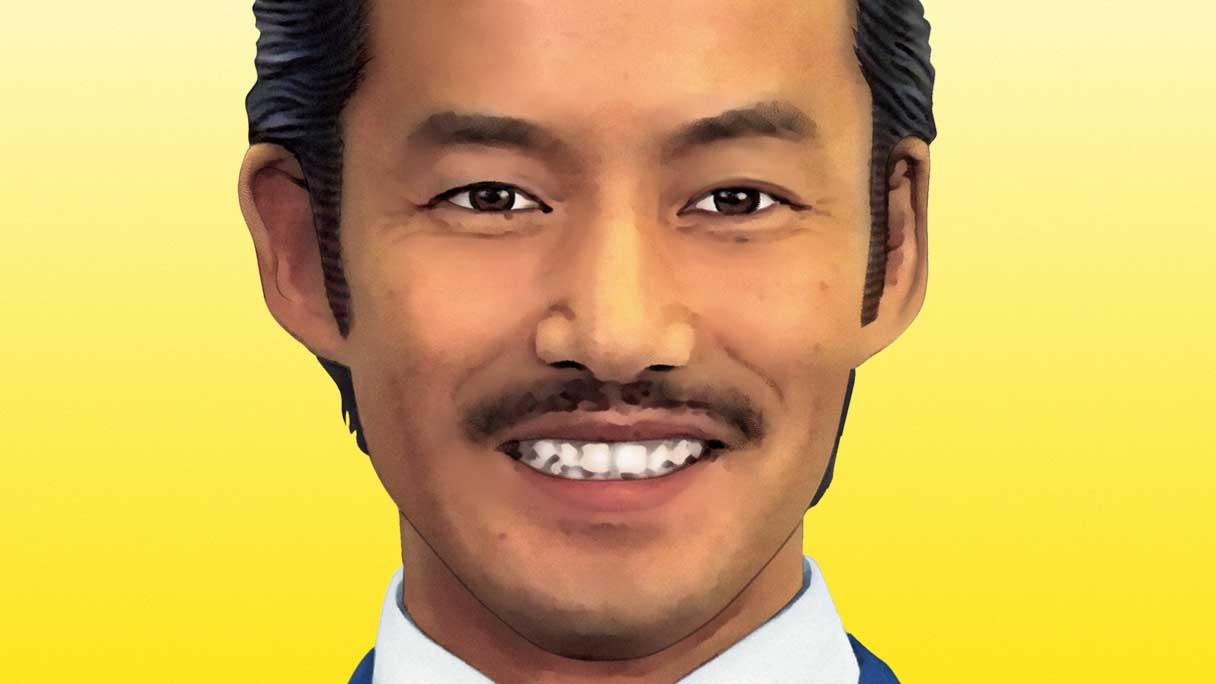 takenouchiyutaka05-1216x684