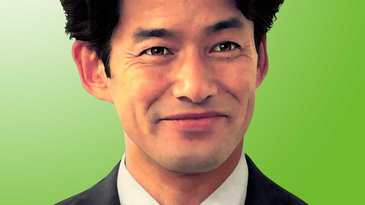 takenouchiyutaka06-1216x684
