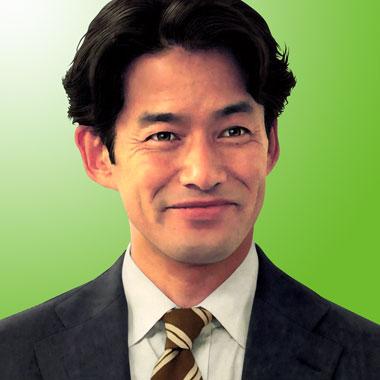 takenouchiyutaka06