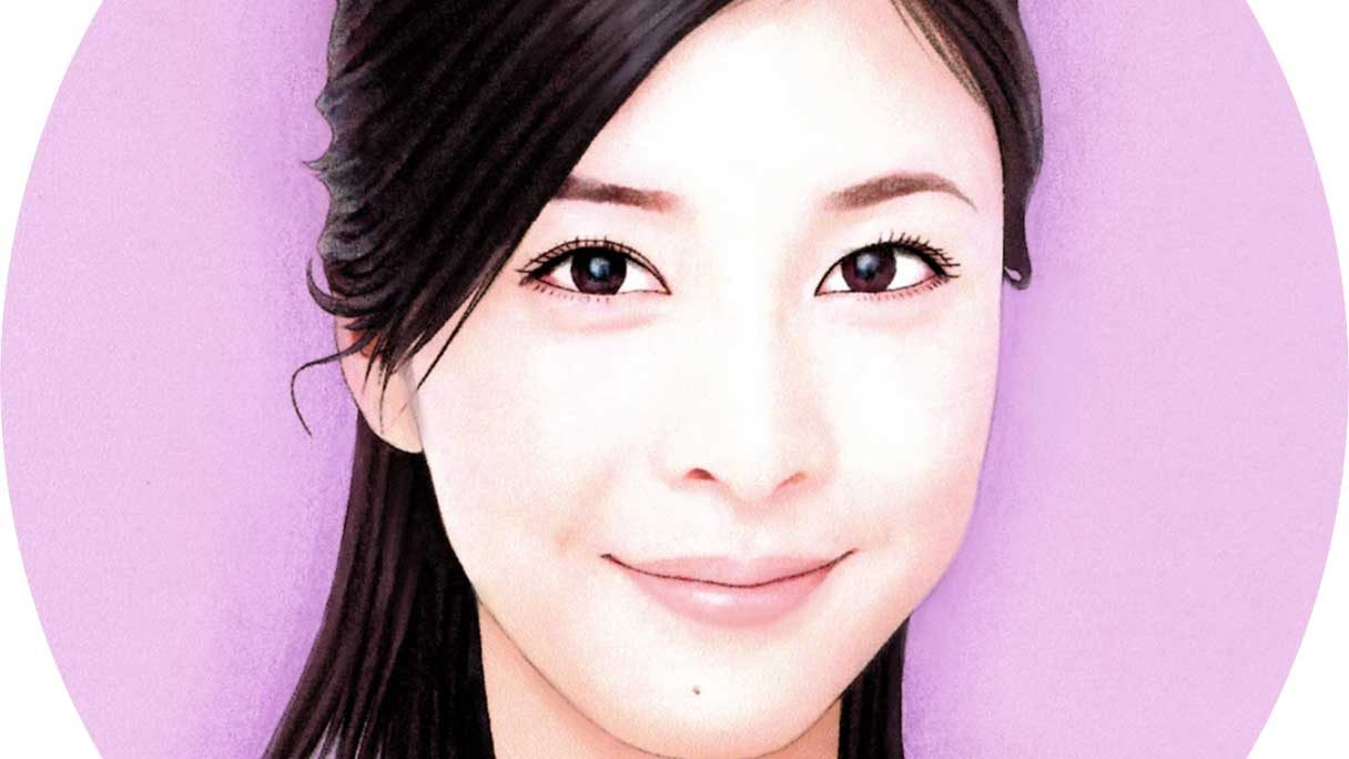 takeuchiyuko-1216x684