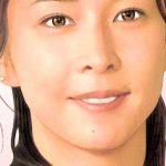 takeuchiyuko03-1216x684