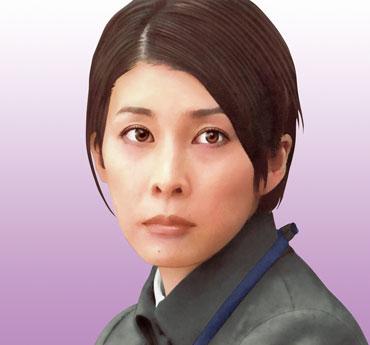 takeuchiyuko05