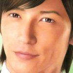 tamakihiroshi03-1216x684
