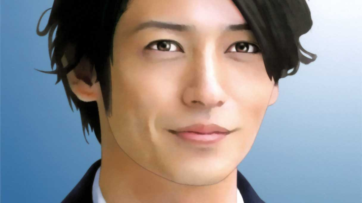 tamakihiroshi04-1216x684