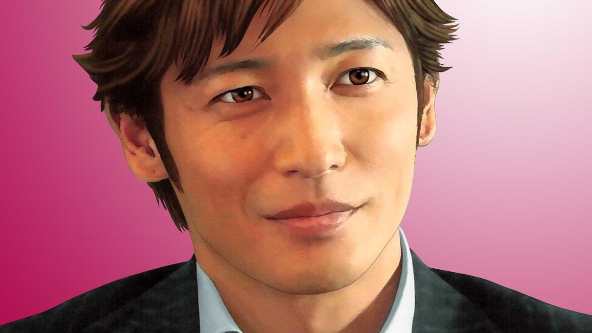 tamakihiroshi05-1216x684