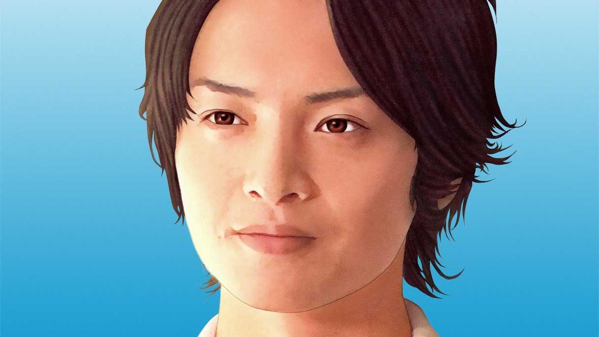 tamamoriyuta02-1216x684
