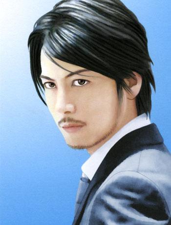 tamayamatetsuji03