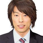 ロンドンブーツ1号2号の田村淳さん結婚発表