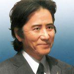 告発 国選弁護人 (田村正和さん)