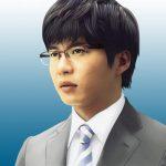 相棒シリーズ X DAY (川原和久さん & 田中圭さん)