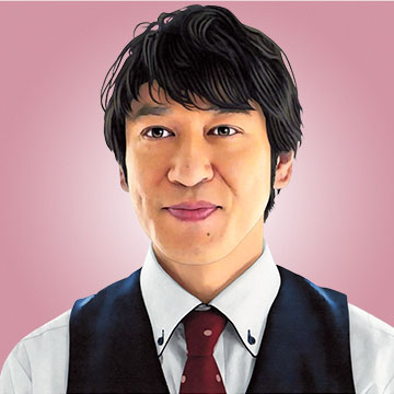 tanakanaoki