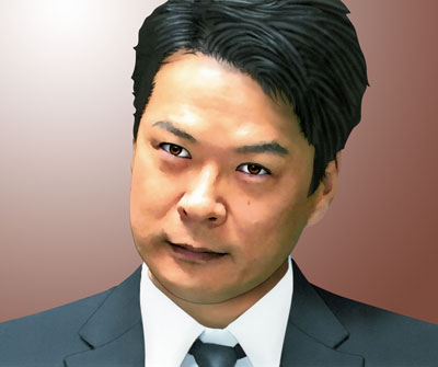 tanakatetsushi