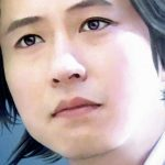 taniharashosuke03-1216x684