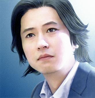 taniharashosuke03