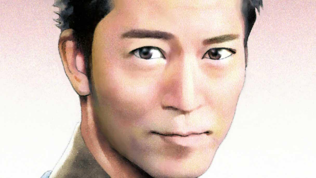 terawakiyasufumi-1216x684