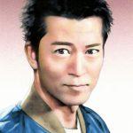 terawakiyasufumi