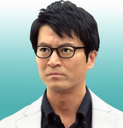 terawakiyasufumi02