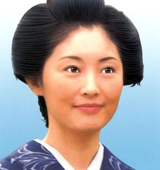 tokiwatakako