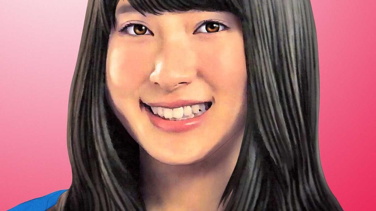 tsuchiyatao02-1216x684