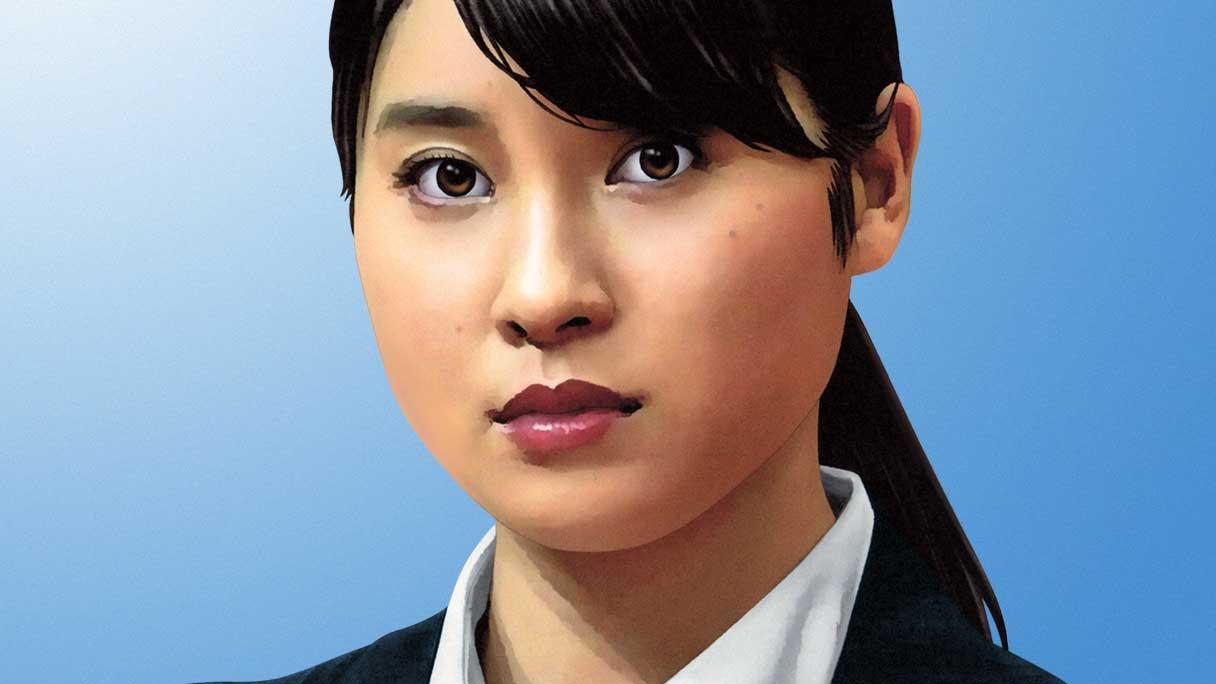 tsuchiyatao03-1216x684