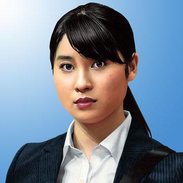tsuchiyatao03