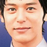 tsumabukisatoshi02-1216x684