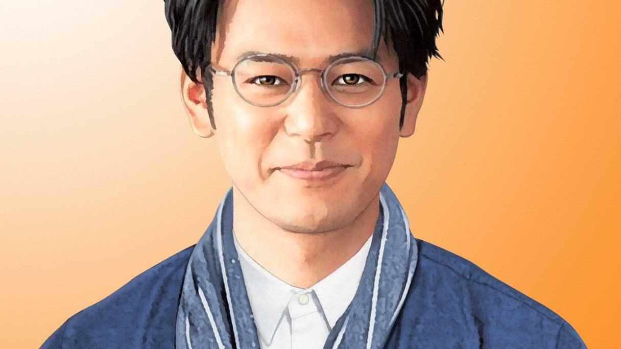 tsumabukisatoshi03-1216x684
