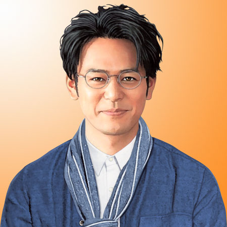 tsumabukisatoshi03