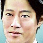 tsutsumishinichi-1216x684
