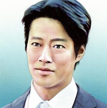 tsutsumishinichi