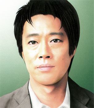 tsutsumishinichi02