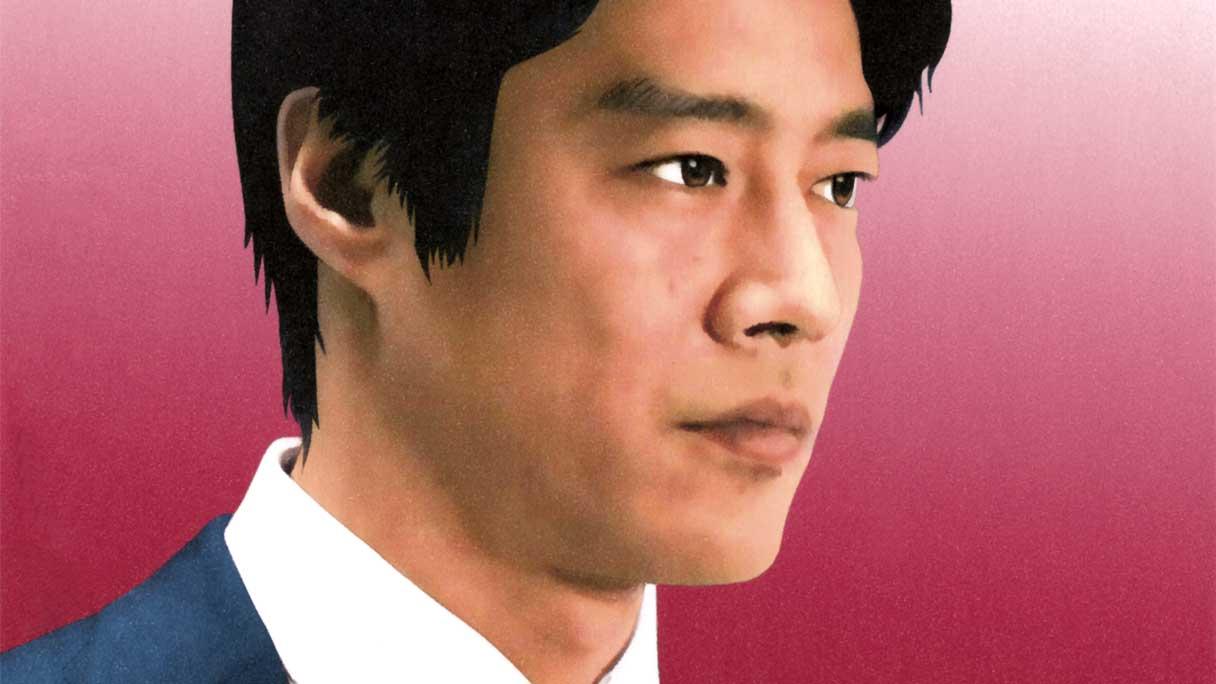 tsutsumishinichi04-1216x684