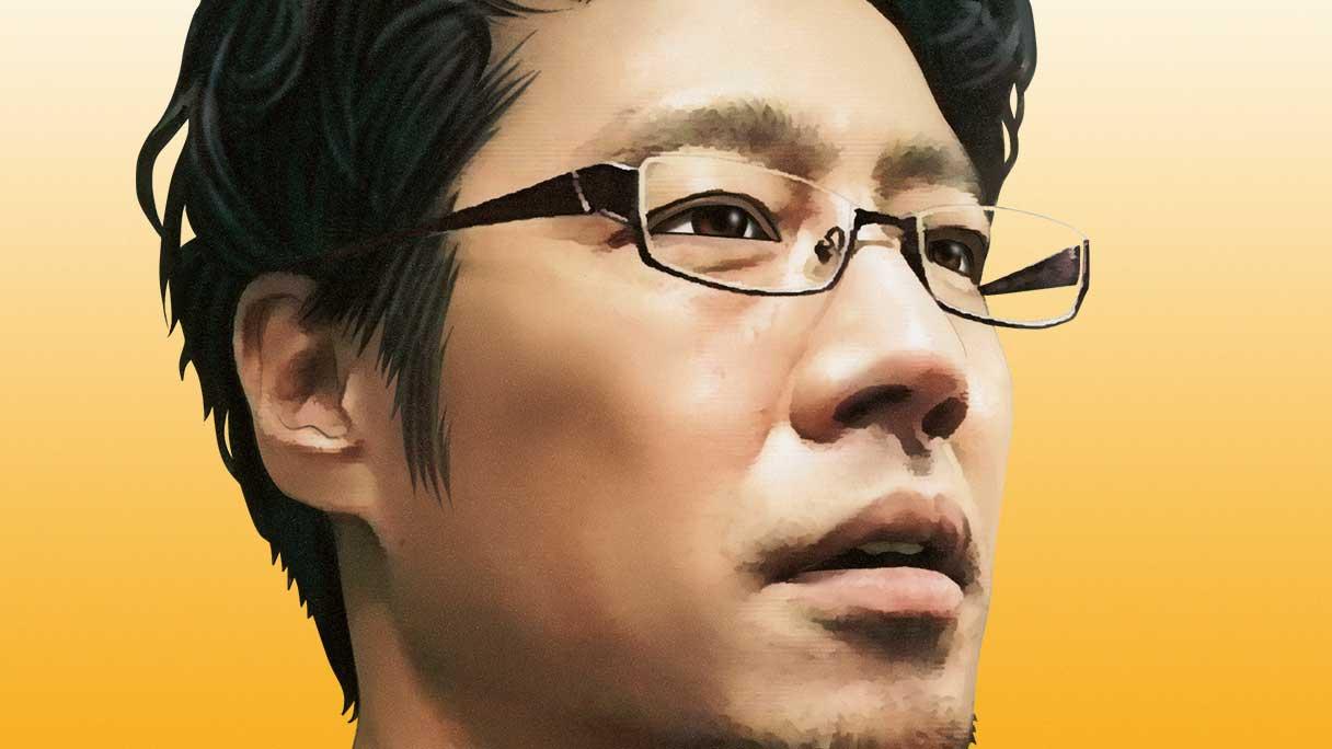 tsutsumishinichi05-1216x684