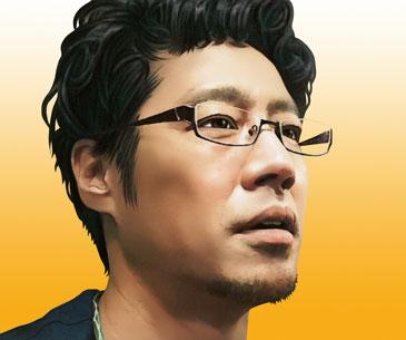 tsutsumishinichi05