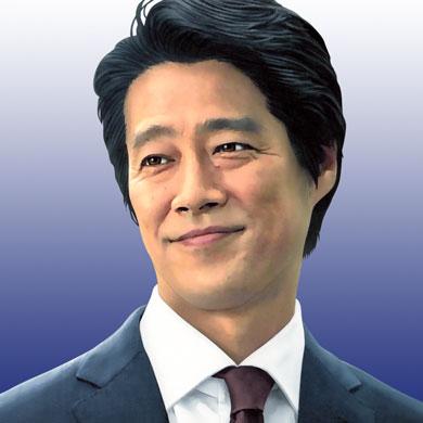 tsutsumishinichi06