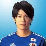 内田篤人さん 一般女性と結婚