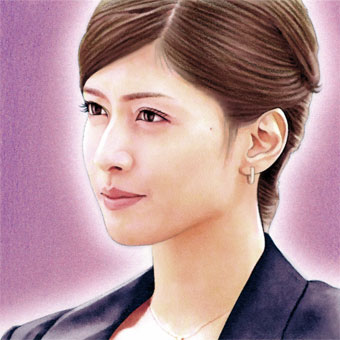 uchidayuki