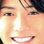 uchihiroki-1216x684