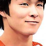 uchimurakohei-1216x684