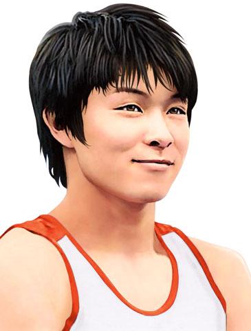 uchimurakohei