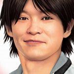 uchimurakohei02-1216x684