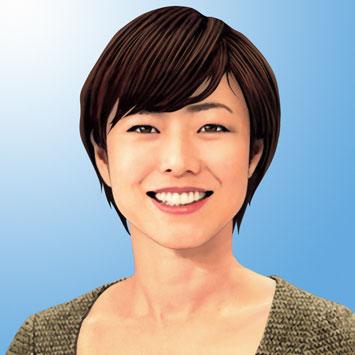 udoyumiko
