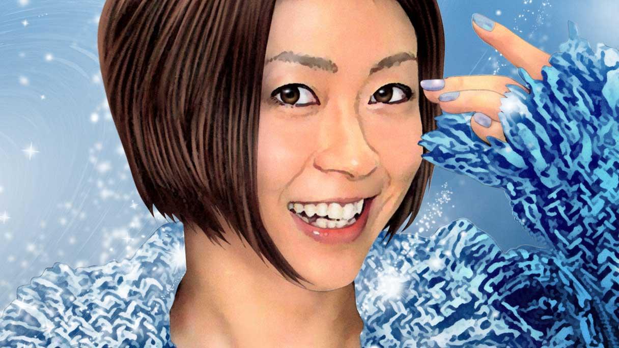 utadahikaru-1216x684
