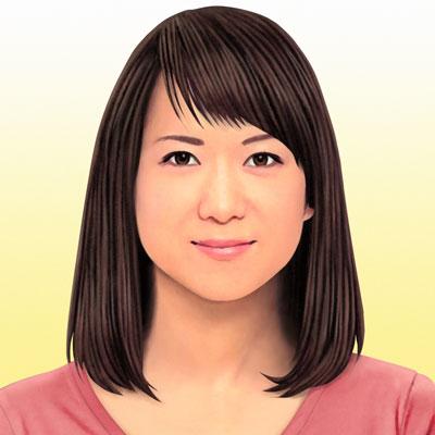 wakuiemi02