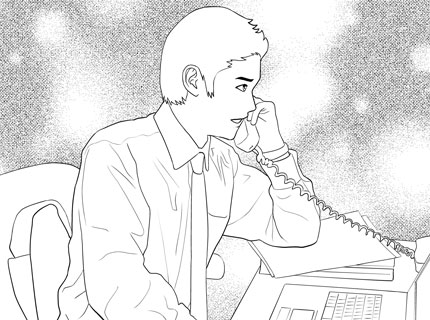 working-man01_s
