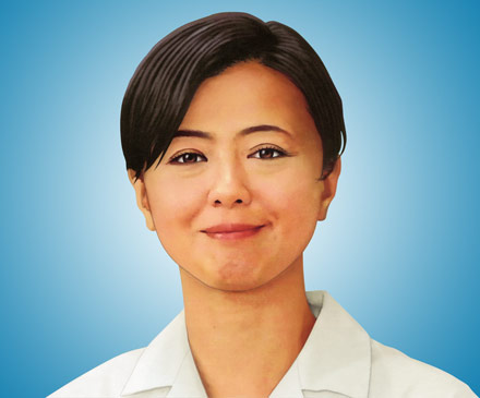 yakushimaruhiroko